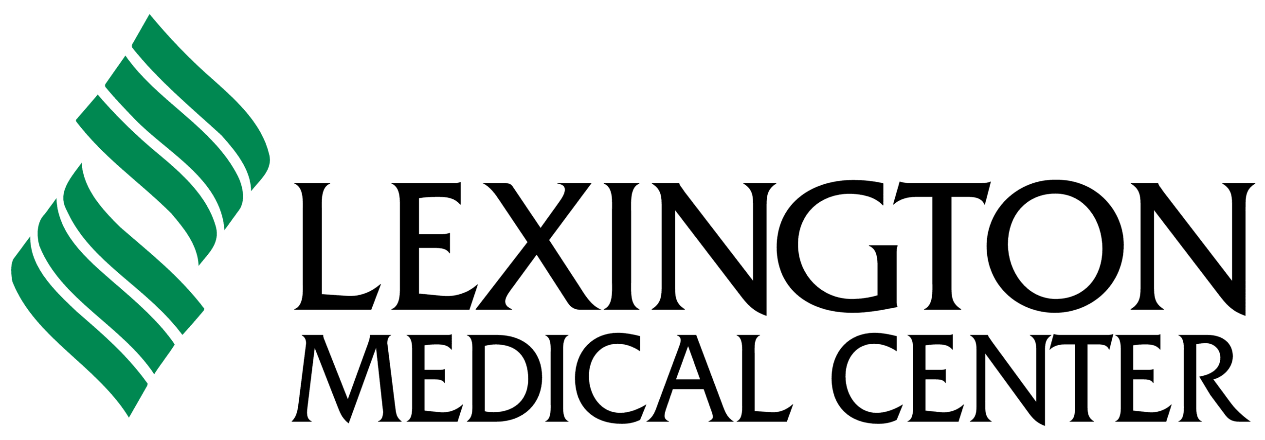 Lexington_Medical_Center_logo