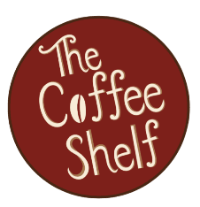 coffee_shelf_logo_032816