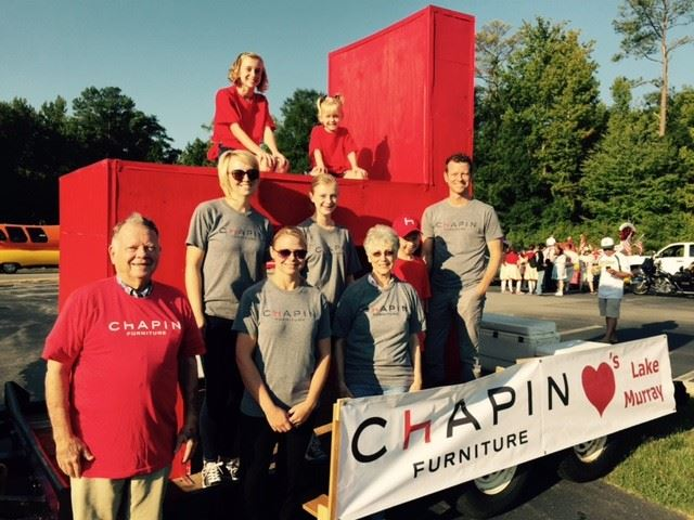 Chapin Furniture