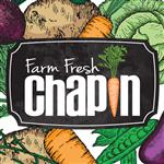 Chapin Farmers Market profile picture