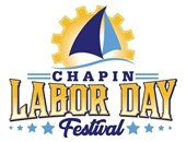 Labor Day Festival
